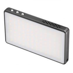 LEOFOTO Panneau LED FL-L120