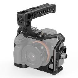 SmallRig 3009 Master Kit Sony Alpha 7S III