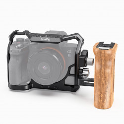 SmallRig 3008 Pro Kit for Sony Alpha 7SIII