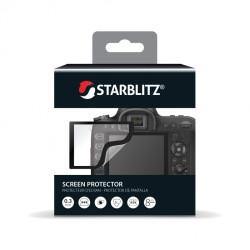 STARBLITZ PROTECTION ECRAN PR CANON EOS R