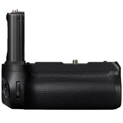 Nikon MB-N11 poigné grip Z 6II et Z7II
