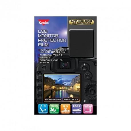 kENKO Film protection LCD NIKON D850