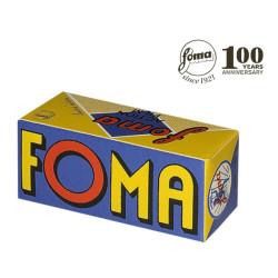 FOMA FOMAPAN 400 120 Retro Edition