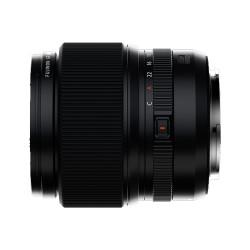 FUJI GF 80mm F/1,7 R WR