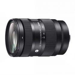 SIGMA 28-70 mm f/2,8 DG DN Sony E Contemporar