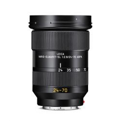 Leica Vario-Elmarit-SL 24-70 f/2.8 ASPH.