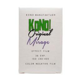 KONO ORIGINAL MIRAGE 100-40036P