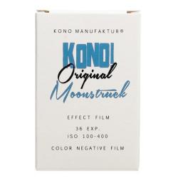 KONO ORIGINAL MOONSTRUCK 100-40036P