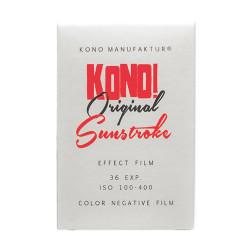 KONO ORIGINAL SUNSTROKE 100-40036 P