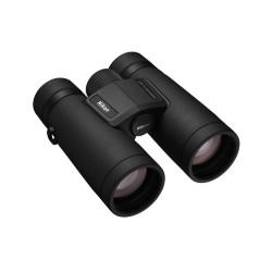 Nikon MONARCH M7 8X42