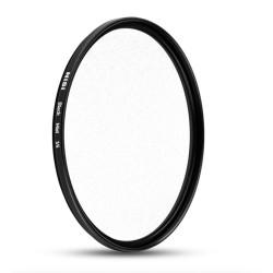 NISI Filtre Black Mist (1/4 Stop) 82mm