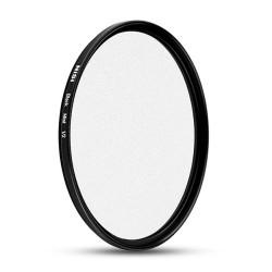 NISI Filtre Black Mist (1/2 Stop) 82mm