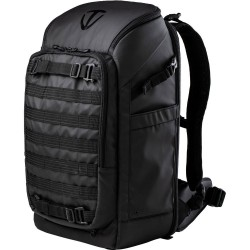 TENBA AXIS TACTICAL 24L SAC A DOS