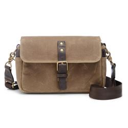 ONA BAG - BOWERY FOR LEICA (Brun)