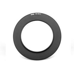NISI ADAPTATEUR RING V5 58mm