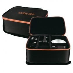 GODOX SAC DE TRANSPORT POUR AD600B Kit