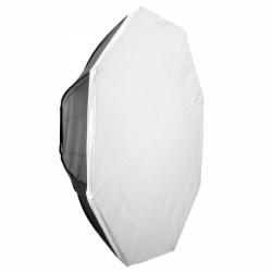 GODOX SB-BW-120 Softbox Octagonale 120 cm + MONTURE S