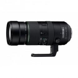 PENTAX HD D FA 150-450/4,5-5,6 ED DC AW
