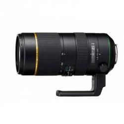 PENTAX HD D FA 70-200/2,8 ED DC AW