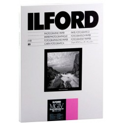 ILFORD PAPIER MULTIGRADE 18X24 (x25)