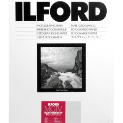 ILFORD MULTIGRADE 44M 13X18CM (X100)