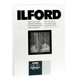 ILFORD MULTIGRADE 44M 18X24 CM (x25)