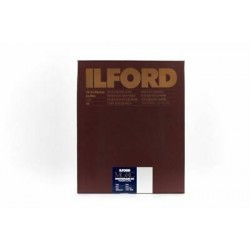 ILFORD MULTIGRADE WARMTONE FB 24X30CM (X10)