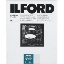 ILFORD MULTIGRADE WARMTONE RC 40X60 CM (X10)