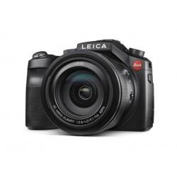 LEICA V-LUX TYPE (114) EXPLORER KIT