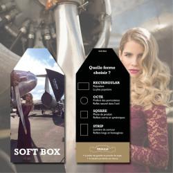 PROFOTO OCF SOFTBOX 2' 60 CM OCTA