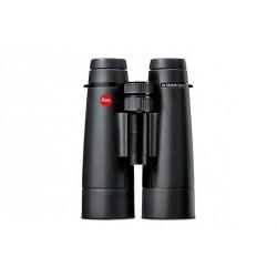 LEICA ULTRAVID 10X50 HD NOIR