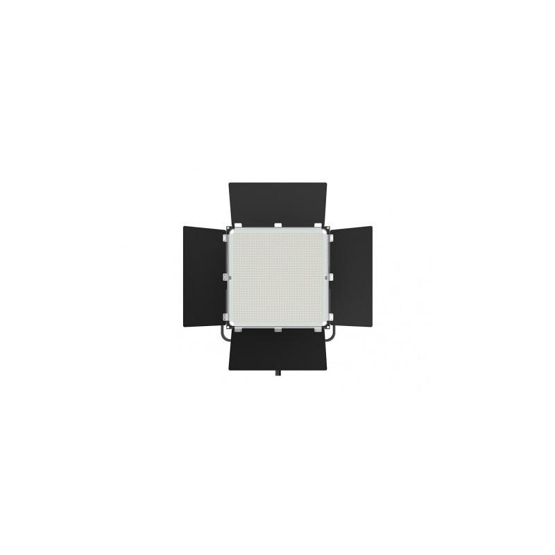 PIXEL PANNEAU LED K90S 3200K/5600K