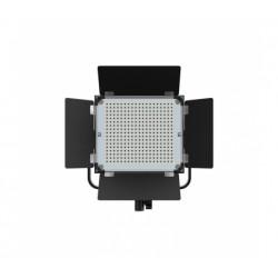 Panneau LED Pixel K60S