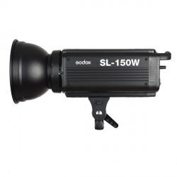 GODOX Torche LED 150 W - Monture S