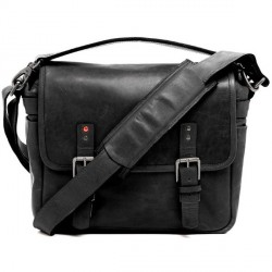LEICA ONA BAG BERLIN F BLACK