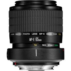 CANON EF MP-E 65-2,8 MACRO