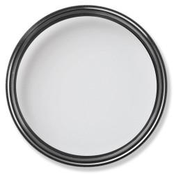 Carl ZEISS filtre DIA 43mm UV
