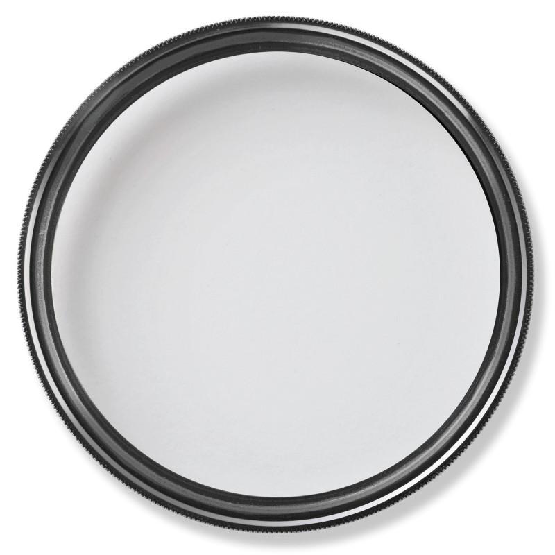 Filtre Carl ZEISS DIA 49 mm UV
