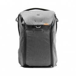 PEAK DESIGN EVERYDAY SAC 30L V2 CHARCOAL