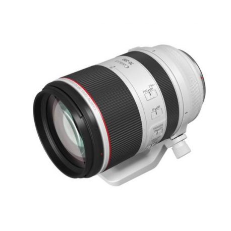 CANON RF 70-200 MM F/2.8 L IS USM