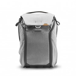 PEAK DESIGN EVERYDAY SAC 20L V2 ASH
