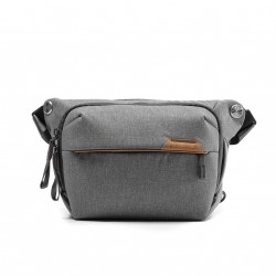 PEAK DESIGN EVERYDAY SLING 3L V2 ASH