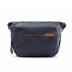 PEAK DESIGN EVERYDAY SLING 6L V2 BLEU