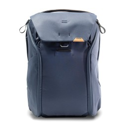 PEAK DESIGN EVERYDAY BP 30L V2 BLEU