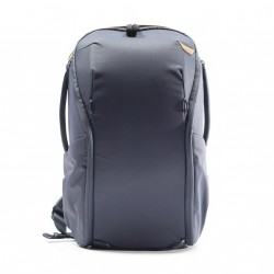 PEAK DESIGN EVERYDAY BP ZIP 20L V2 BLEU