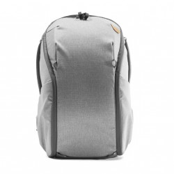 PEAK DESIGN EVERYDAY BP ZIP 20L V2 ASH