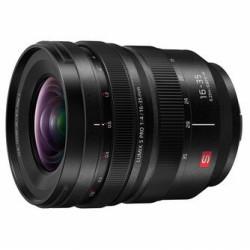PANASONIC L 16-35mm f/4 S PRO