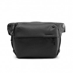 PEAK DESIGN EVERYDAY SLING 6L V2 NOIR