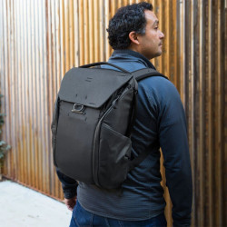 PEAK DESIGN EVERYDAY BP 30L V2 NOIR