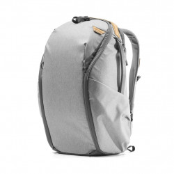 PEAK DESIGN EVERYDAY BP ZIP 15L V2 ASH